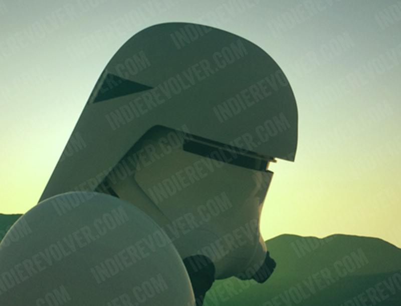 Stromtrooper-Helmet-2