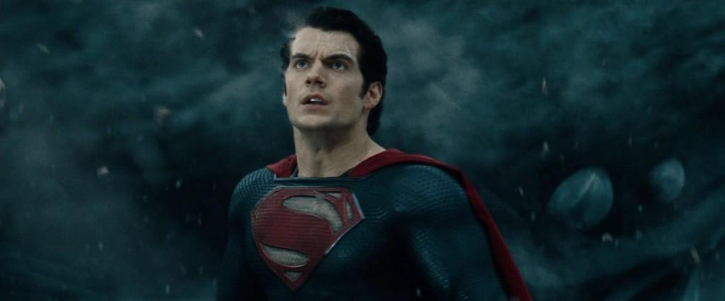 Superman serial  Wikipedia