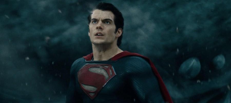Superman-man-of-steel-superman-36885523-1920-800