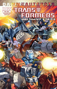 Transformers_More Than Meets The Eye 32