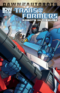 Transformers_Robots_disguise_32