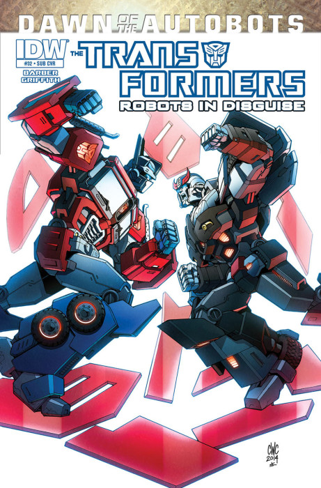Transformers_robots_disguise_32_variant