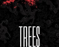 Trees #4 Review