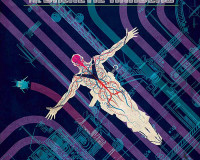 CAPTAIN VICTORY AND THE GALACTIC RANGERS #1 Review