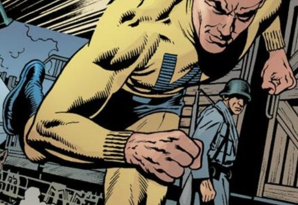5 Superheroes We DON'T Want to See in the Movies