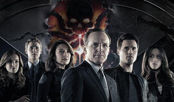 agents-of-shield-season-2-102857