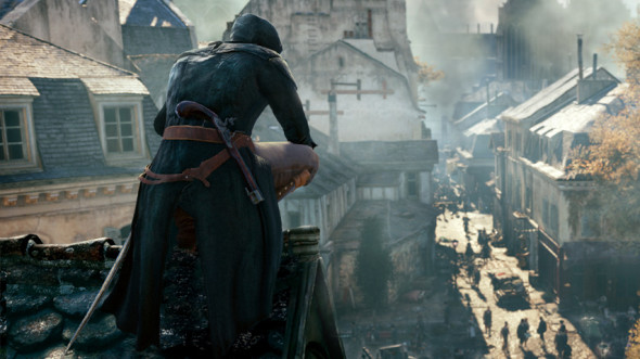 assassins_creed_unity_e3_2014_5[1]