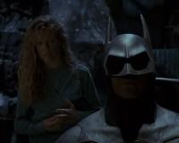 Sam Hamm, Screenwriter of 1989's Batman Spills Original Plot Details