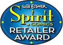 eisner-retailers