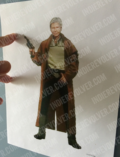 han-solo-trench
