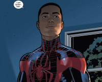 4 Black Heroes Who Might Be in Marvel Phase 4