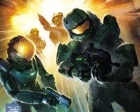 Halo Escalation #10 Review