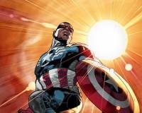REBORN: Why Marvel Needed Steve Rogers Back