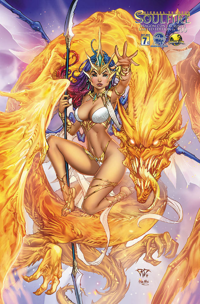 All New Soulfired 7_Variant Cover