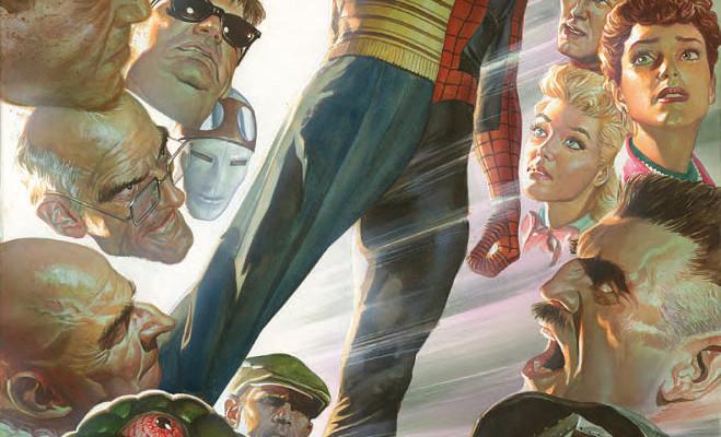 Amazing Spider-Man 1.5_C