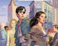 Buffy the Vampire Slayer Season 10 #7 Review