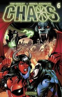 Chaos! 6_C