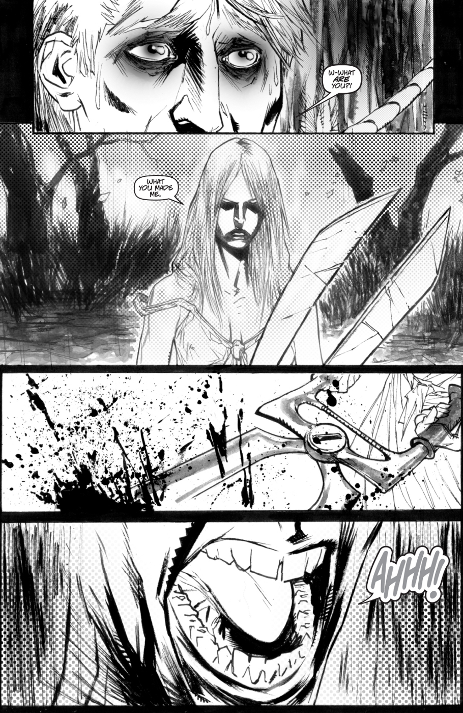 Cutter 1_Preview Page