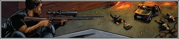 Dead_Squad_Preview_Page_3 (1)