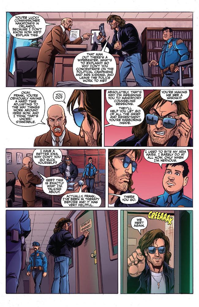 Doberman 3_Preview Page