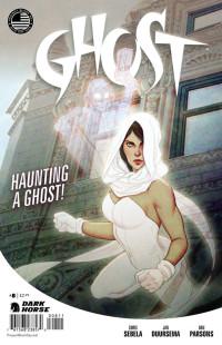 Ghost 8_C