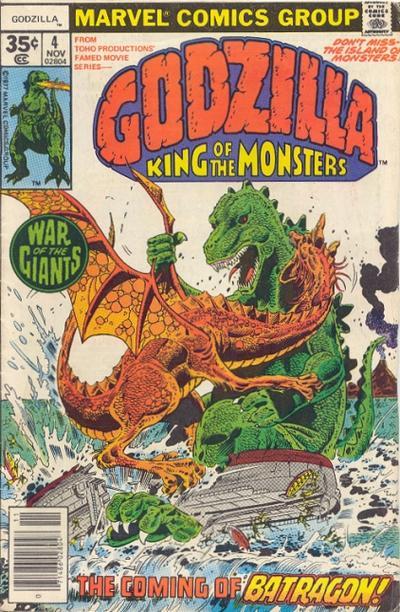 Godzilla_Vol_1_4