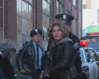 "GOTHAM ""Selina Kyle"" Review"