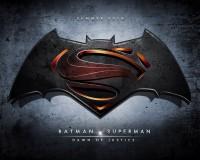5 Things That Will Make BATMAN V SUPERMAN A Great Movie