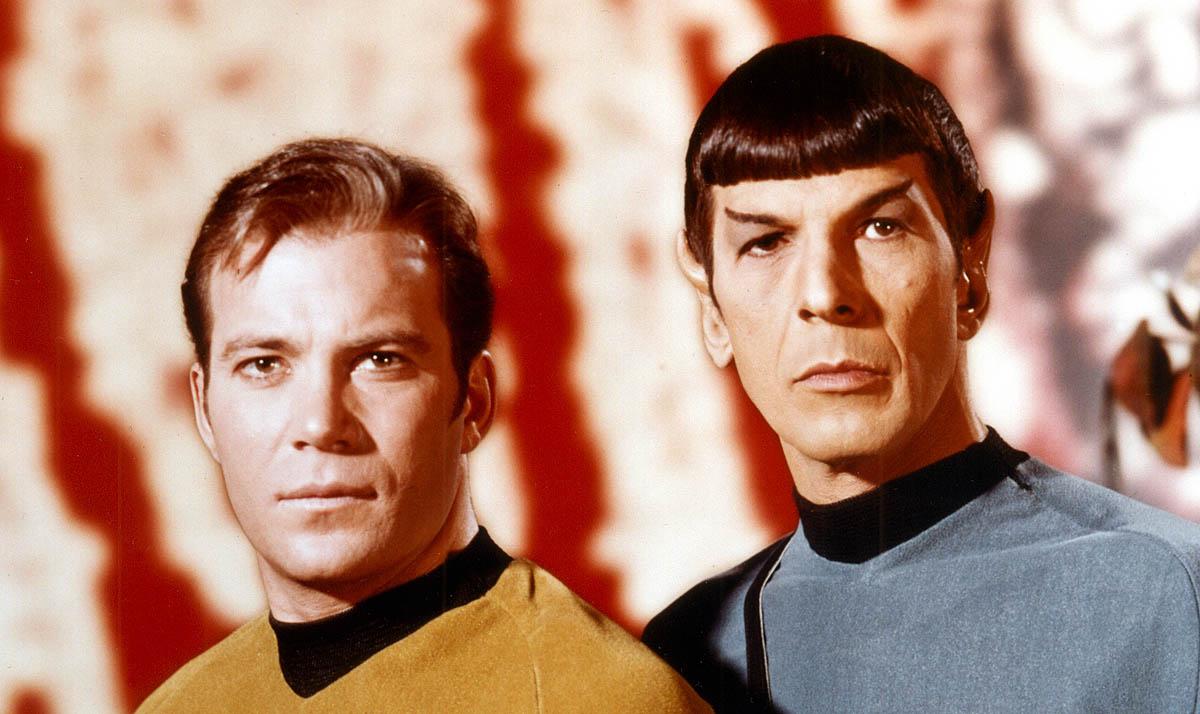Kirk-Spock-Star-Trek