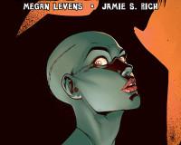 Madame Frankenstein #6 Review