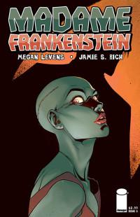 Madame Frankenstein 6_C