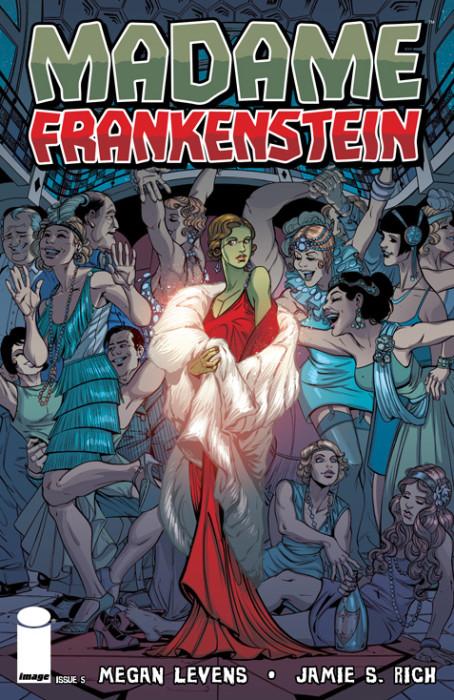 MadameFrankenstein_05-1