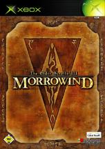Morrowind-Box-Art cut down