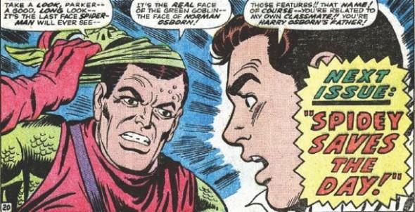 Osborn reveal