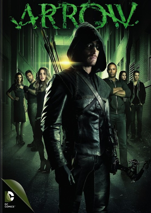 Poster-Art-for-Arrow-Season-2 (long)