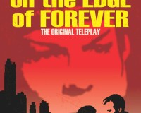 Star Trek: The City on the Edge of Forever #4 Review