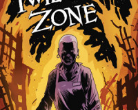 The Twilight Zone #8 – Review