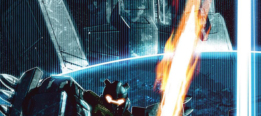 Transformers_Primacy_2