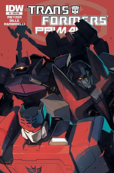Transformers_Primacy_2_alt