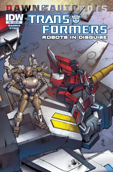 Transformers_RobotsInDisguise_33_coverB
