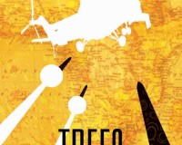 Trees #5 Review