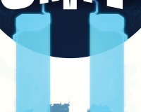 Unity #11 Review