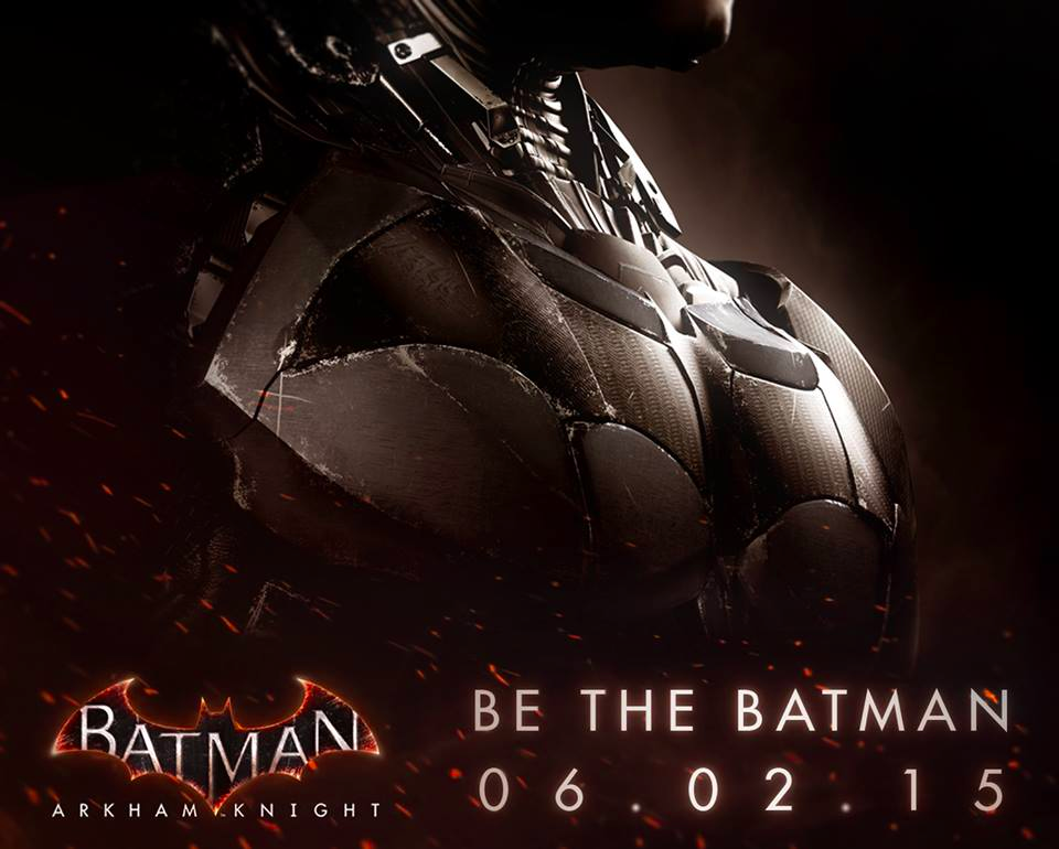 Batman release date in Australia