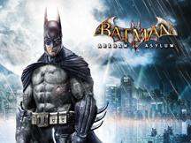 batman-arkham-asylum-wallpaper-2 - cut down