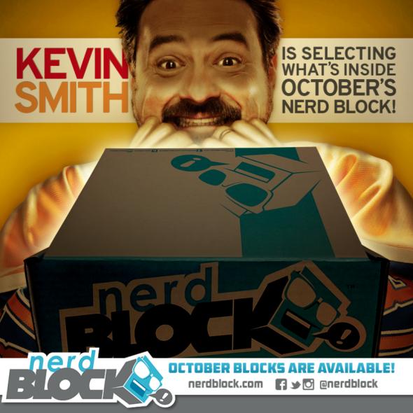 kevin-smith-october-nerd-block