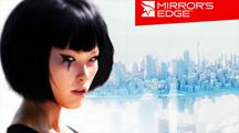 mirrors-edge-faith-1 cut down