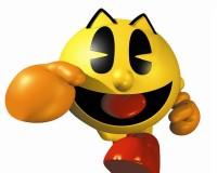 This Is The Greatest PAC-MAN Game And No One Noticed