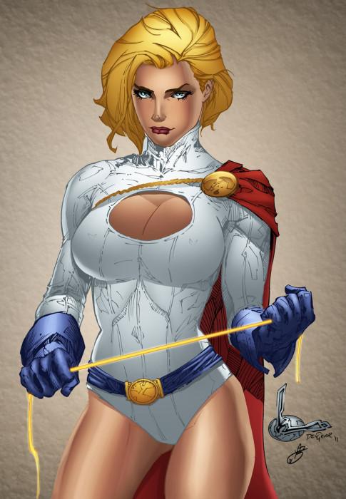 power_girl_
