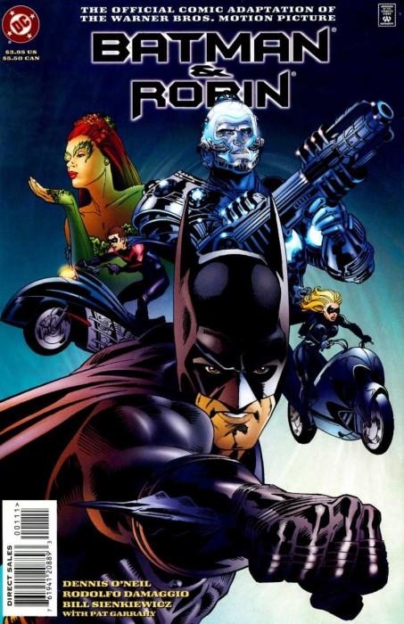 1469022-batman_robin_movie_adaptation___00_ocd_horus