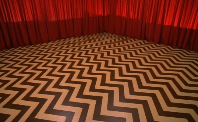 Twin Peaks Season Three Is Happening